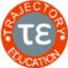 Picture of TRAJECTORY EDUCATION